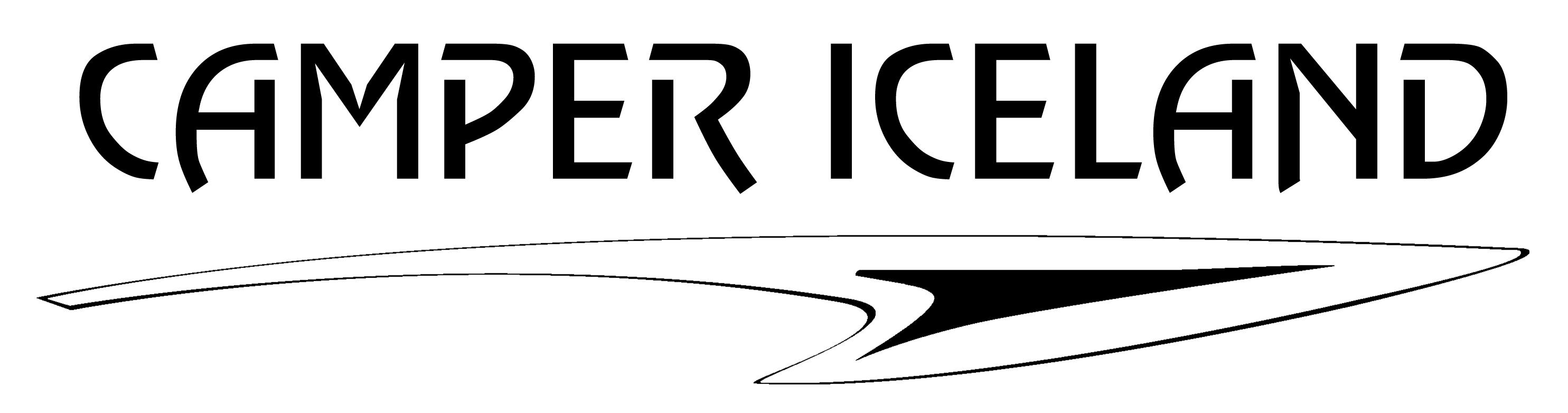Camper Iceland, Ihr Island Reisebüro seit 1987