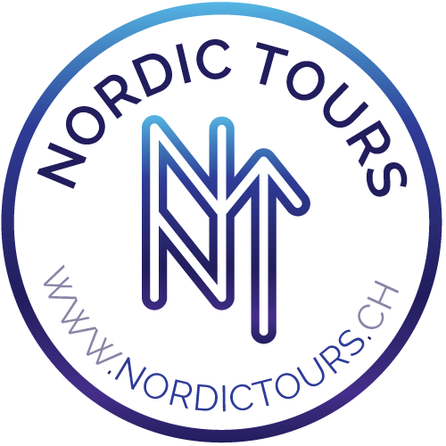 Nordic Tours Switzerland